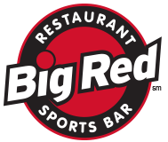 Big Red Restaurant