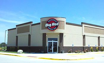 Big red keno fremont ne menu