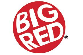 Live Games Big Red Keno Omaha